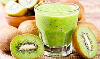 Boletín Nº009 Salud&Nutrición