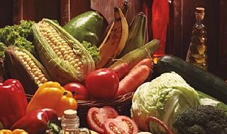 Boletín de Salud y Nutrición N° 10