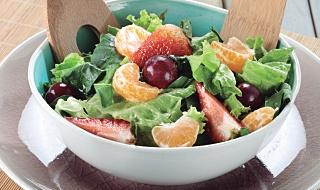 Boletín salud y nutrición jul-sep2014