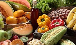 Boletín salud y nutrición 19 julio – septiembre