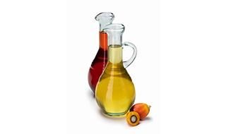 7 Beneficios por los que deberías usar el aceite de palma