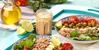 El consumo de aceite de palma 100 % colombiano recibe aval de la Sociedad Colombiana de Medicina Preventiva y Ortomolecular-SCMPO