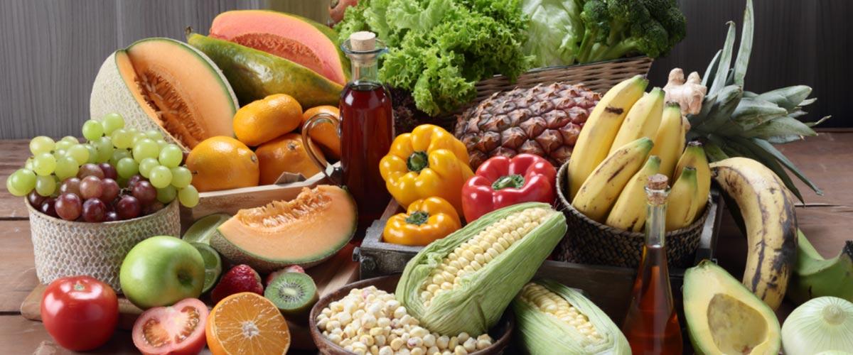 Beneficios del uso de aceite de palma en la fabricación de alimentos en estados unidos