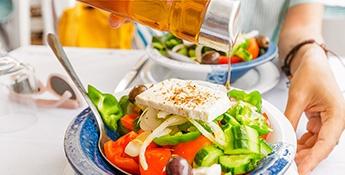 Enfermedades cardiovasculares y su relación con el consumo de aceite de palma