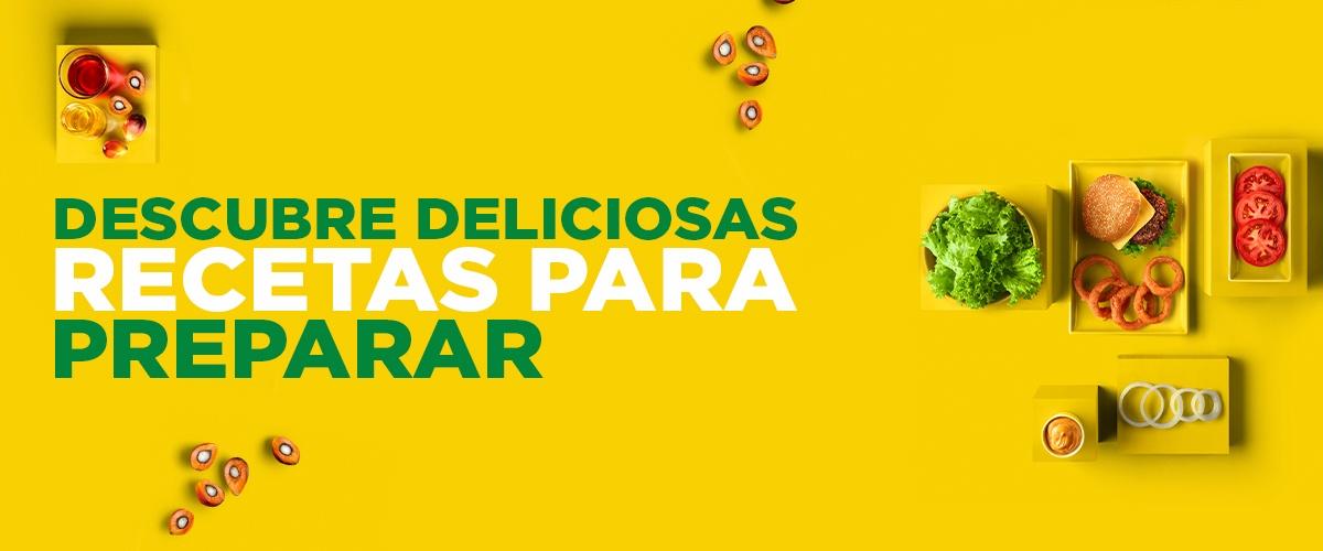https://lapalmaesvida.com/wp-content/uploads/2020/08/Interna_recetas.jpg