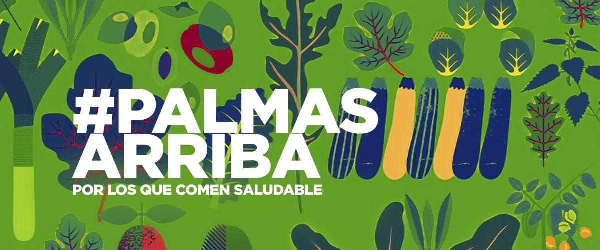 EL ACEITE DE PALMA DE COLOMBIA